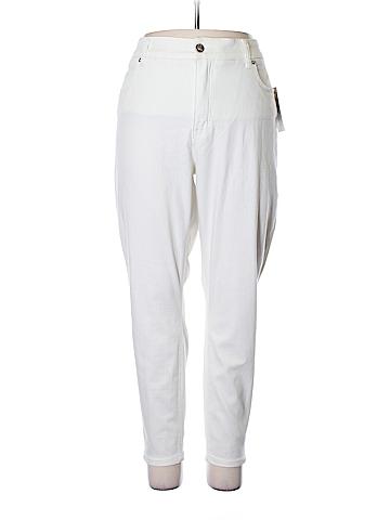 Melissa McCarthy Seven7 Jeans Size 22 (Plus)