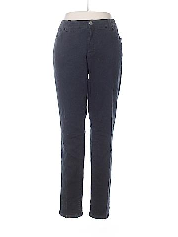 INC International Concepts Jeans Size 18 (Plus)