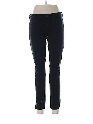SOLD Design Lab Casual Pants 31 Waist