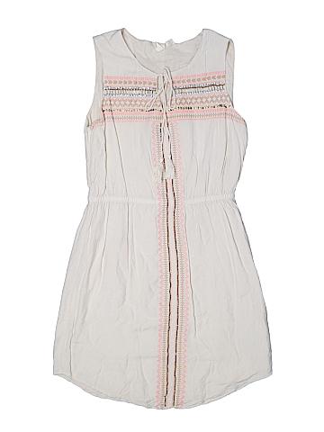 Kenji Casual Dress Size 6