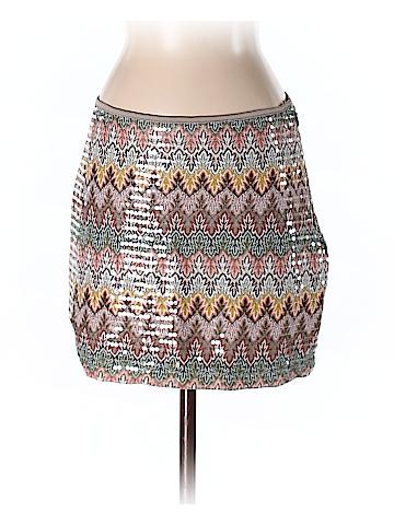 Express Formal Skirt Size XS