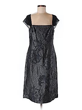 Worth New York Cocktail Dress Size 10