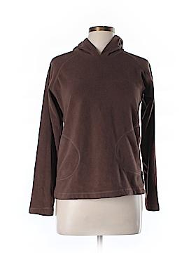 Sierra Designs Fleece Size M