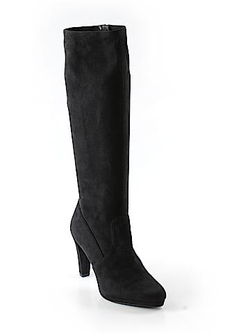 Tahari Boots Size 9