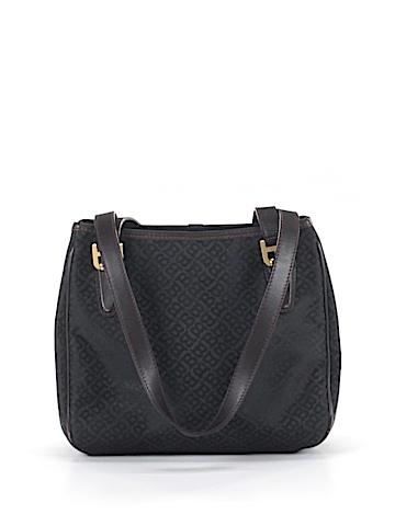 Bally Shoulder Bag One Size