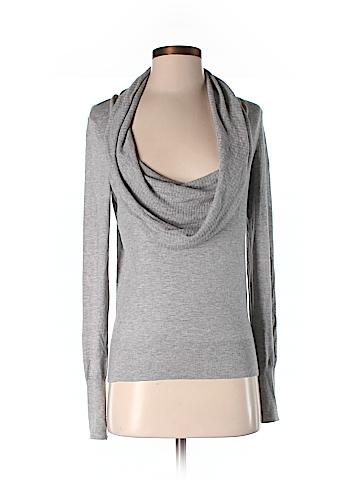 Halogen Turtleneck Sweater Size XS