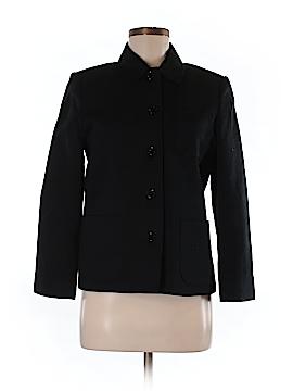Pendleton Blazer Size 8 (Petite)
