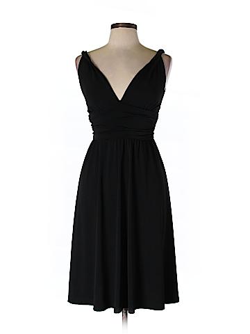Noticeable Casual Dress Size M