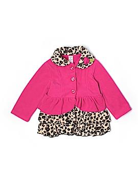 Mack & Co Jacket Size 4T