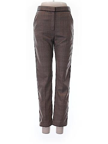 Topo Ranch Dress Pants Size 2