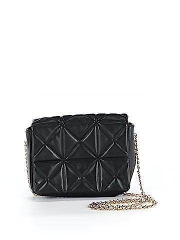 Trafaluc by Zara Women Crossbody Bag One Size