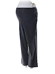 Noppies Maternity Women Casual Pants Size XS (Maternity)