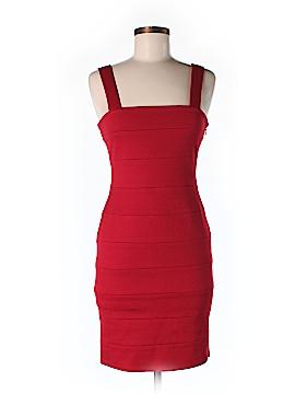 INC International Concepts Cocktail Dress Size 4