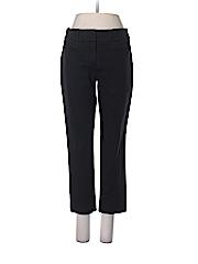 Ann Taylor LOFT Women Dress Pants Size 2 (Petite)