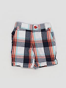 U.S. Polo Assn. Shorts Size 18 mo