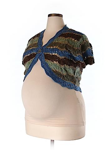 Noppies Maternity Cardigan Size XXL (Maternity)