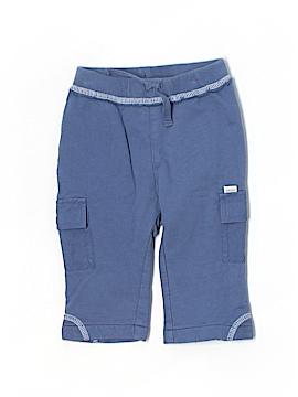 Dkny Baby Cargo Pants Size 6 mo