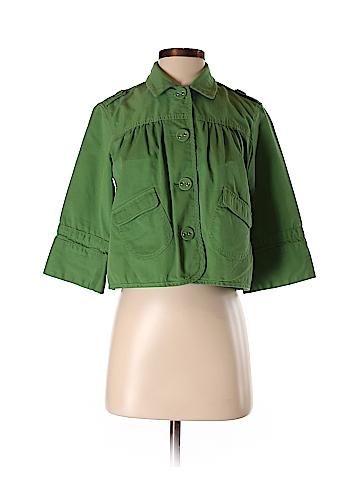 Jones New York Sport Jacket Size M (Petite)
