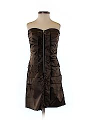 Kitty Women Cocktail Dress Size S