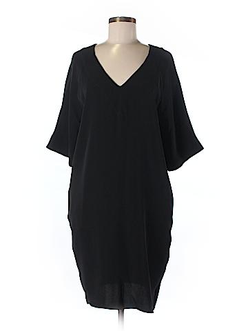 Nili Lotan Casual Dress Size M