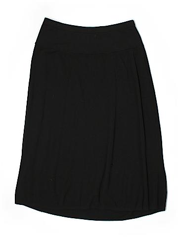 Elisabeth by Liz Claiborne Casual Skirt Size 1X (Plus)
