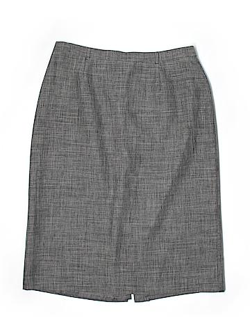 Laura Scott  Casual Skirt Size 18 (Plus)