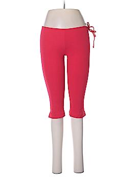 Blugirl Blumarine Casual Pants Size 8