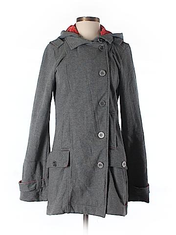 Hurley Coat Size M