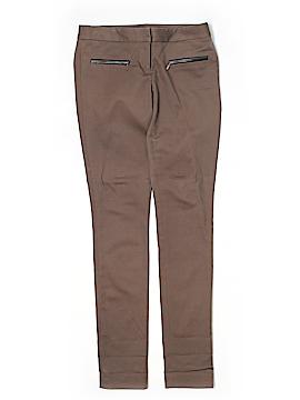 Club Monaco Dress Pants Size 0