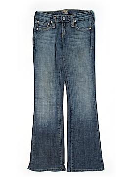 Kasil Jeans 25 Waist