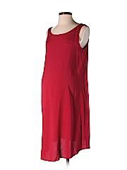 JW Woman Casual Dress Size S (Maternity)