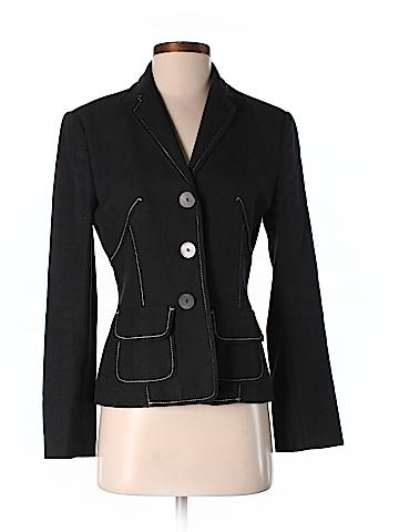 Philippe Adec Paris Blazer Size 4