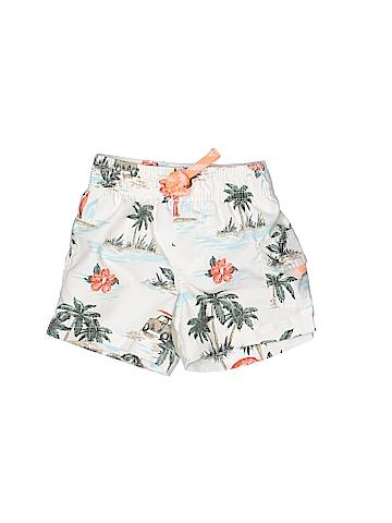 Carter's Board Shorts Size 6 mo