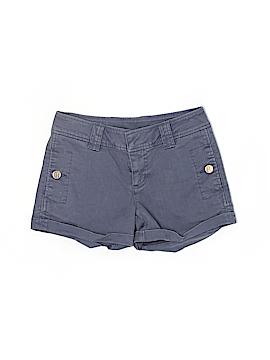 Tory Burch Shorts 24 Waist
