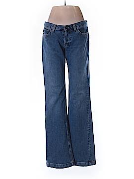 Earl Jean Jeans 30 Waist