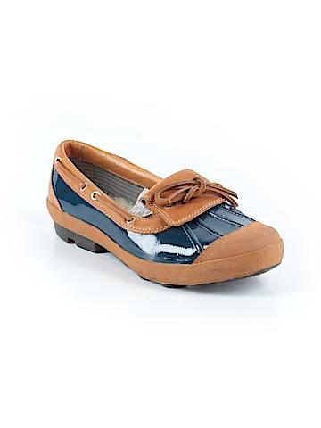 Ugg Australia Rain Boots Size 8 1/2