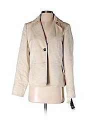 Chapter One Women Jacket Size 4