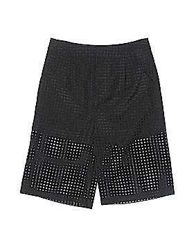 JOA Shorts Size S