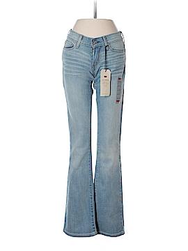 Levi's Jeans 24 Waist