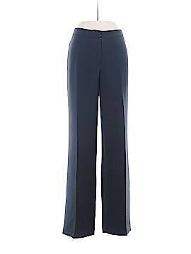 Le Suit Dress Pants Size 8