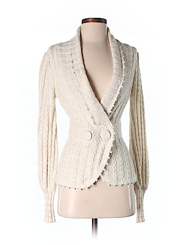 Laureate Lane Cardigan Size XS