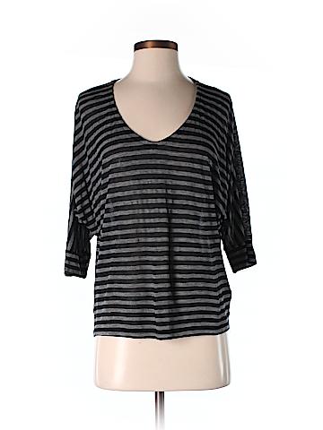 Splendid 3/4 Sleeve Top Size XS