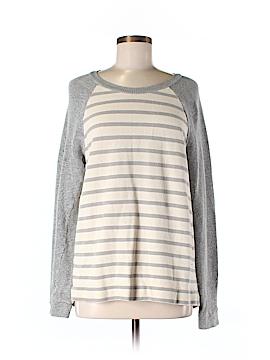 Bella Luxx Sweatshirt Size M