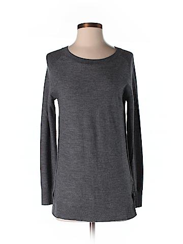 Banana Republic Wool Pullover Sweater Size XS