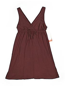 Hula Honey Casual Dress Size M