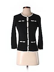 New York & Company Women Cardigan Size XS