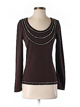 Alberto Makali Pullover Sweater Size M