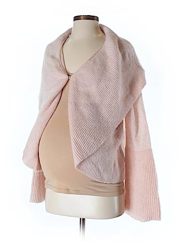 Noppies Maternity Cardigan Size XS (Maternity)