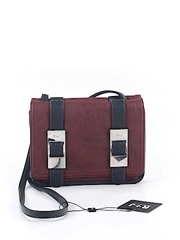 R + J  Crossbody Bag One Size
