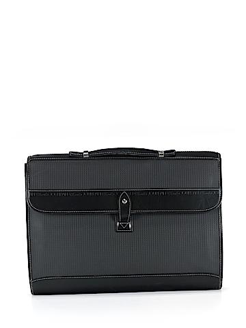 Charles Jourdan Laptop Bag One Size